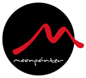 moonpointer.com logo